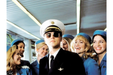 Leonardo DiCaprio rejected for role at Peopleplan