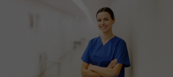 Free CPD credits for Registered Nurses